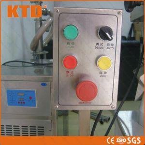 Materiale da otturazione di iso del Ce e macchina automatici di sigillamento per il manicotto del dente