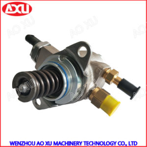 1.4 Tfsiエンジンを搭載するVW車に使用する高圧燃料ポンプの自動予備品