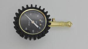Zuverlässiges u. genaues Luftdruck-Hochleistungsanzeigeinstrument für 60 P/in