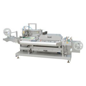 Prezzo basso Jdz-1030 della macchina da stampa della matrice per serigrafia da vendere