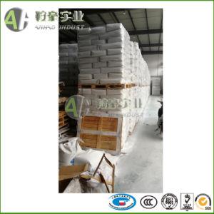 CaCO3 Carbonaat van het Calcium van de Massa van de Macht het Maal voor Plastiek en pvc
