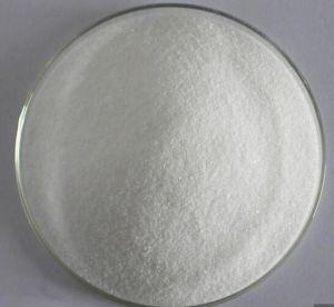 [فكتوري بريس] [غلوكنيك سد] صوديوم سكرات