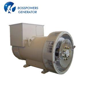 Босс 314e Бесщеточный двигатель переменного тока Stamford генераторов 280квт