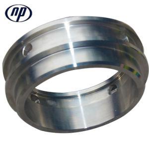 Anello di lanterna della pompa dei residui D063/E063/F063/G063/S063/T063 C063//di B063