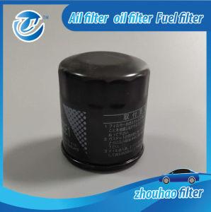 Для Toyota масляный фильтр-Yzze1 90915 90915-90915-Yzzd Yzze224 Yzzd 90915-90915-Td004