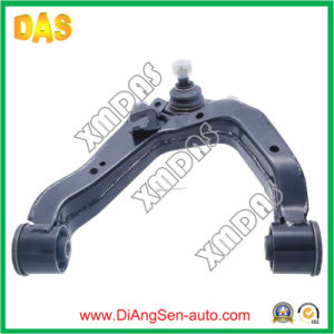 Front Upper Control Arm for Pajero (V73) '01- (MR496793-LH/MR496794-RH)