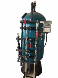 ; Прекрасное качество Multi-Diaphragm клапана системы