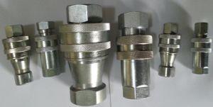 Tipo vicino accoppiamento rapido idraulico (MY-1) di alta qualità