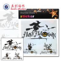 Diamond acrilico Rhinstone Sticker per Decoration