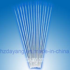 ISO/Ce 승인되는 스테인리스 용접 전극 E316-16