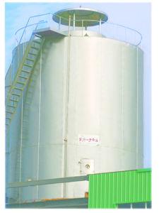 Ypg Series Pressure Spray Dryer voor Egg White (York)