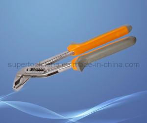 Pince à pompe à eau Cr-V de 10 pouces (515110)