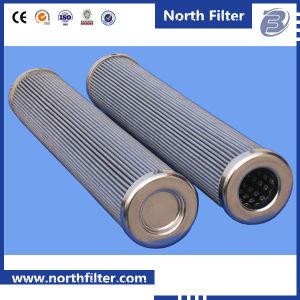 Elemento del filtro dell'olio del lubrificante a 50 micron
