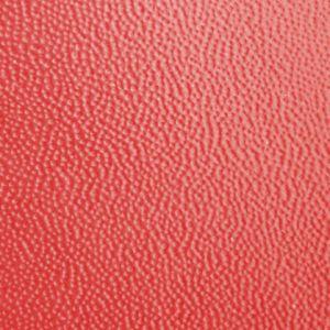 SGS het Gouden Z073 AutomobielLeer van pvc van het Leer van de Dekking van het Stuurwiel van het Leer van de Stoffering van het Leer Kunstmatige