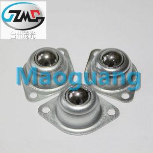 Unità di trasferimento della sfera del trasportatore di prezzi bassi del acciaio al carbonio della Cina Sp12