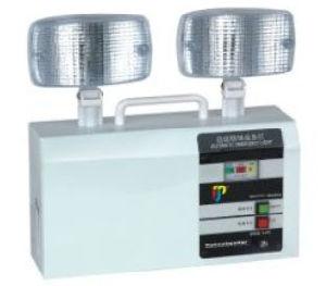 Gemelo de Emergencia Punto de luz LED de GS-3127