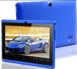 Tablet PC de 7 pulgadas, Q88 (NCX-T788)