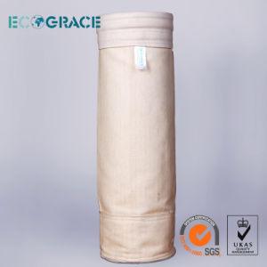 アスファルト混合プラントAsphaltechのフィルター・バッグ