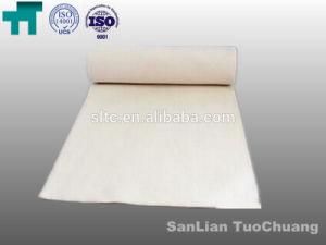 Fabbricato del tessuto filtrante di PTFE