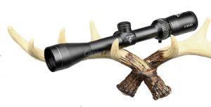 Тактические охота 3-9X40 винтовка сферы применения оружия из виду HK1-0333