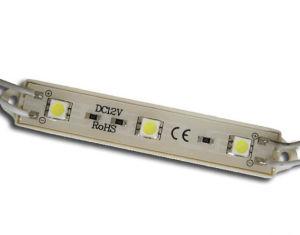 3 módulo de SMD 5050 LED