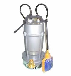Pompa del mezzo sommergibile di serie di QDX