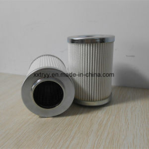 Xinxiang Filter-Zubehör-Abwechslungs-Hülle-Schmierölfilter Hc9600fkt4h