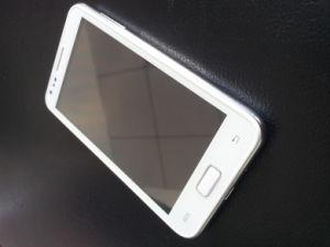 4.3Inch+CPU Mtk+WiFi Bluetooth ++Android 4.0+GPS+tarjeta dual