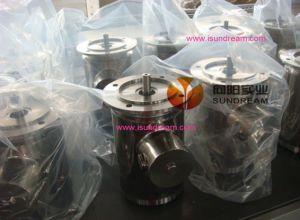 Stainless Steel Motorの水TECH Series