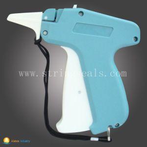 Pistola de la etiqueta de alta calidad Varios
