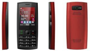 Lever 2.2 - Low-End van de Duim Functie van de Telefoon van de Muziek de Mobiele