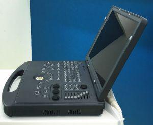 2018 горячая продажа портативных ультразвуковых систем 4D цветового доплера сканер Mslcu42