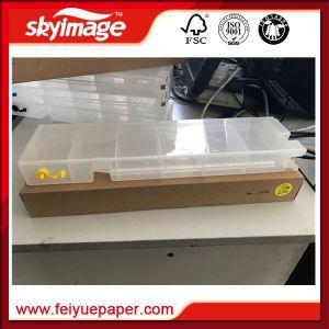De Compatibele Patroon van uitstekende kwaliteit van de Inkt voor de Printer van F6280/F6200 Inkjet