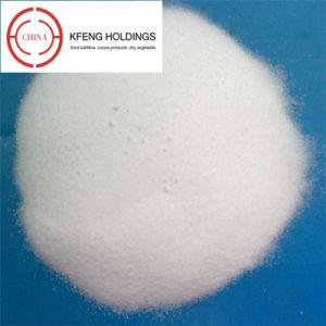 Bicarbonato de amonio grado alimentario para las ventas del fabricante