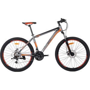 Горный велосипед с одной скоростью/на горных велосипедах размер 26/на горных велосипедах размера 29
