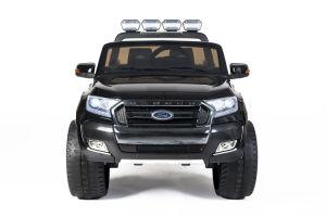 Les enfants ride sur les jouets nouveau Ford Ranger