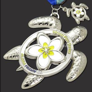 도매 주문 재미 실행 포상 스포츠 메달