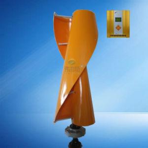 Colorida Aerogenerador de 300W 12V PARA semáforo