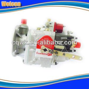 China Fornecimento de Peças Originais Cummins Nt855 3042115 do motor diesel da bomba de injeção de combustível