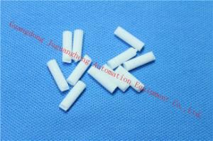 Wholesaler Large stick E3052729000 Juki of 2000 filters
