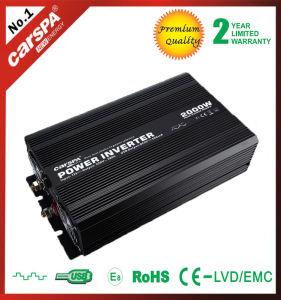 CE RoHS качество Preminum инвертирующий усилитель мощности 400 Вт 12V 220 в порт USB