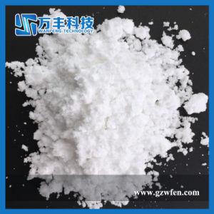 Carbonaat 99.95% van het Lanthaan van het Merk van Wanfeng