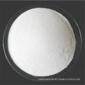 カルボキシルメチル・セルロース・ナトリウムの洗浄力がある等級CMC