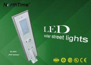 Candeeiro LED Luminária Exterior Solar lâmpadas solares