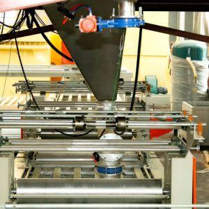 フルオートマチックの装飾的なMGOのボード機械ライン