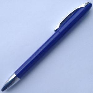 새로운 디자인 인장 플라스틱 펜 (P2015A)