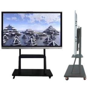 Fabrik neue 65 Screen-Kiosk