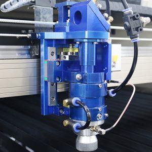 금속을%s Laser 절단 조각 기계 또는 스테인리스 또는 강철 또는 구리 또는 알루미늄 또는 Nonmeatal
