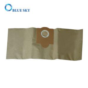 世帯およびオフィスの掃除機のためのFeinの塵のフィルター・バッグ