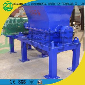 Tierkarosserien und bearbeiten fein, geduldige Karosserien-zerreißende Maschine maschinell (TL0412)
